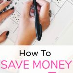 Our Top 5 Posts From 2017 That Will Save You Money.
