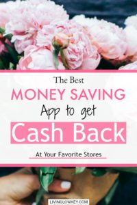 Are you wanting to make money when shopping at your favorite stores? Then you are going to love this app! Shop with Ibotta and start getting free cash back today.