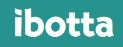 Get Free Cash Back When You Shop With Ibotta