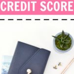 If you want to increase your credit score don't let these mistakes hold you back. You'll love these tips. Debt was dragging my credit score down. I started following these hacks to repair my score and have seen great results. Don't let these 7 mistakes hold you back from a good credit score.