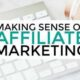 The best Affiliate Marketing Program money can buy. I seriously love this program!