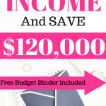 Are you ready to quit living paycheck to paycheck, payoff debt, save money, or just organize your finances? Our debt was about to break us until we decided to break it. Here are some helpful tips to get your debt snowball rolling!