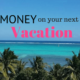 Are you looking for money saving travel tips for your next Caribbean vacation getaway? Ambergris Caye, Belize is one of the best vacation destinations, these travel tips will want you wanting more. Let's hit the beach on a budget!