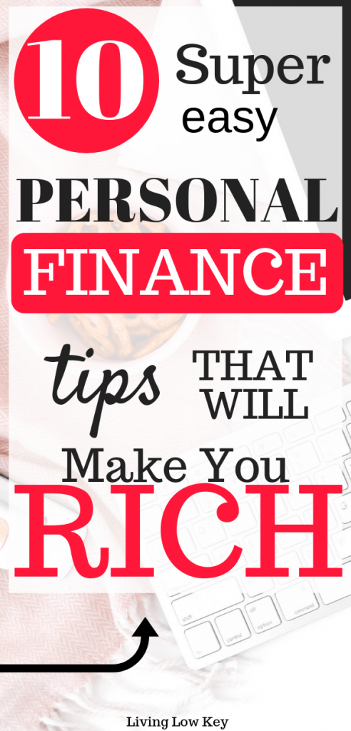 Saving money is hard work. These money management tips will get you on the right track to financial freedom.