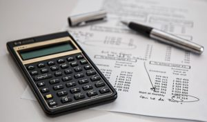 Budgeting will not only save you money but help you read financial freedom quicker.
