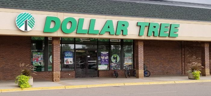 best things buy dollar tree