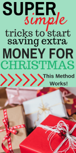 Looking for a stress free Christmas? Look no further. You'll love these tips on how you can spend less on holiday gifts this year.