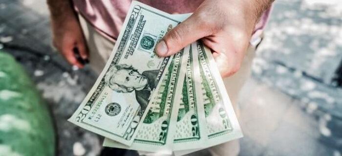 make cash money