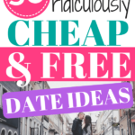 Looking for cheap winter date ideas?
