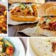 frugal meals you can make for cheap
