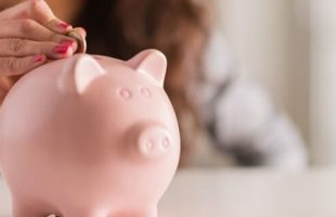 how to have a successful no spend month