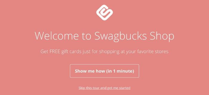 watch videos swagbucks
