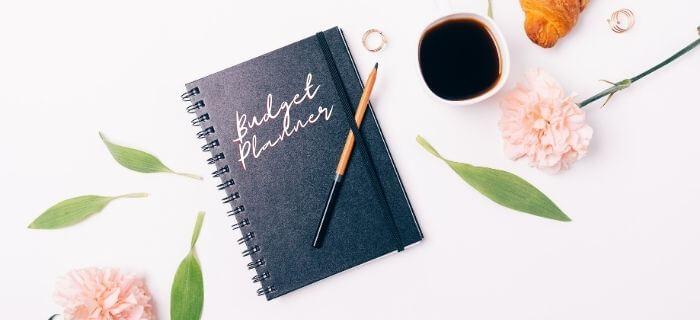 best budgeting planner