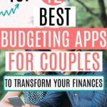 budget apps couples
