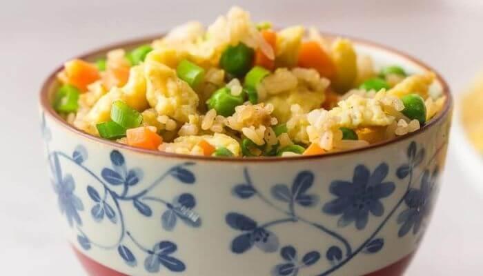 frugal instant pot recipes