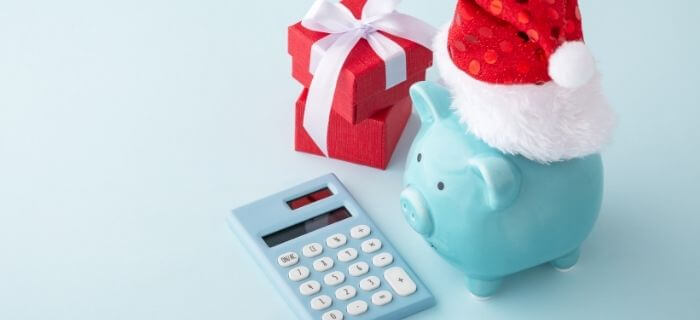 How To Have A Debt Free Christmas: These Secrets Are A Game Changer