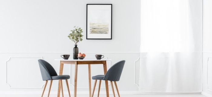 7 Easy Ways Minimalism Helps Pay Off Debt And Fast