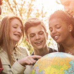 bucket list ideas for teenagers