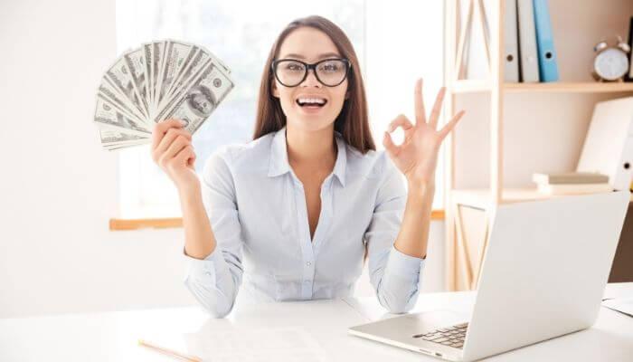 easy money hacks