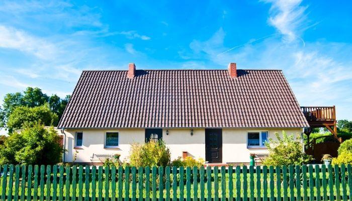 housing alternatives