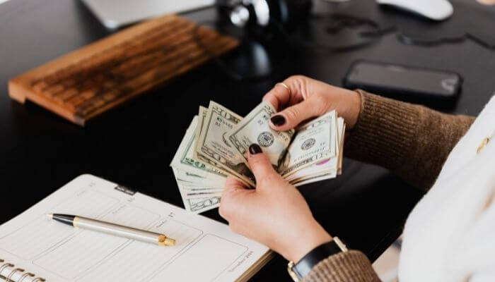 free money hacks